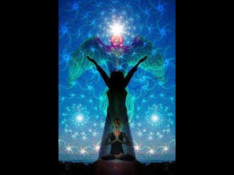 Intense polarizing energy fluctuations and Ascension Symptoms