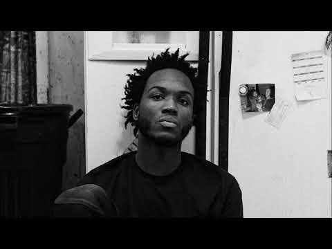 Saba  LIFE Instrumental