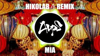 Bad Bunny Feat. Drake Mia HIKOLAB REMIX.mp3