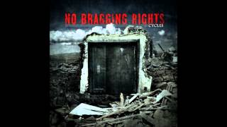 Watch No Bragging Rights The Advent Of Change video