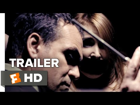 Blood Feast Full online #1 (2018) | Movieclips Indie