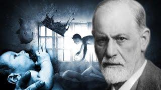 Sigmund Freud - Konsequenzen einer Schwindelwissenschaft