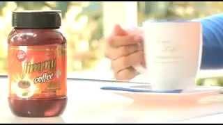 Presentación De Jimmy Coffee De Tonic Life