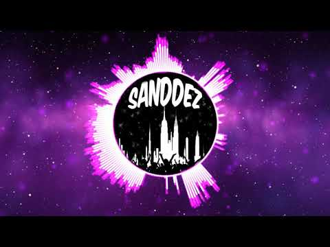 MAKJ  Michael Sparks ft. Fatman Scoop - Space Jam (Sanddez edit)