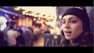 NEXT LEVEL 2013 (BRO SAFARI | MAYHEM | ANTISERUM | LOUDPVCK) OFFICIAL VIDEO BY JON ZOMBIE
