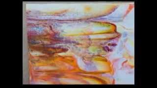 Витражные стёкла(, 2014-09-10T07:15:14.000Z)