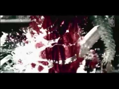 D'Masiv-cinta ini membunuhku (music hiks Indonesia)