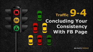 9 4   Concluding Your Consistency With FB