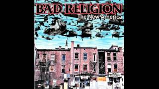 Bad Religion - It's a long way to the promise land (español)