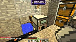Download Video SMG Plays Scraft Light SMP S08E06 - Extractor / Rolling machine / Steel MP3 3GP MP4