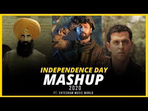 hindustani-the-independence-day-mashup-2020