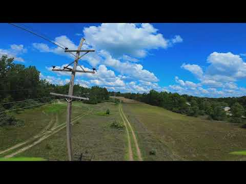 Фото In Air Recharging, Beta Test ????????... FreeStyle FPV