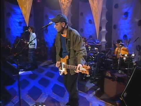 "Soda Stereo   MTV Unplugged ""Comfort y musica para volar"""