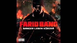 Farid Bang Feat. Summer Cem - Neureiche Wichser (NRW) (Banger Leben Kürzer)