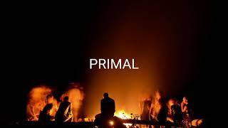 PRIMAL