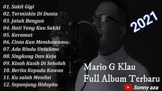 #mariogklau #fulFullalbummariogklau Full album mario g klau cover 2021