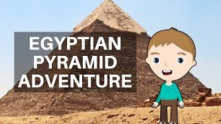 Ancient Egypt Facts for Kids   Ancient Egypt KS2   PYRAMID FACTS FOR KIDS   Egypt Facts   Pyramids