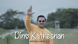 Ndarboy Genk - Dino Katresnan ( Official Video Clip )