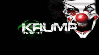 X-itum - The Impact (Krump Try) [HD 720p] + Download