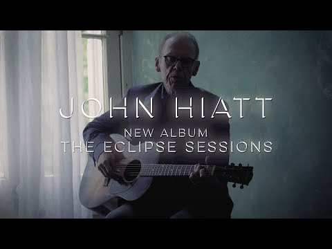 John Hiatt -  The Eclipse Sessions [Album Trailer] Mp3