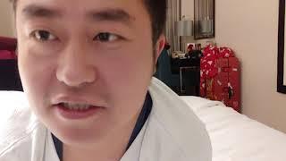 [MV] Nellycw(넬리쿠)_Cambodia nig…