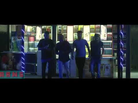 3Pag Status Video(A.R.N.S) thumbnail