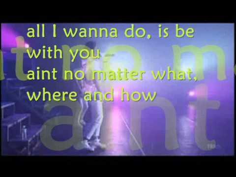 Big Bang - Make Love (With Lyrics)