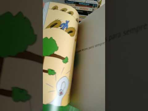 O MENINO E O MONSTRO - (Livraria Racional)