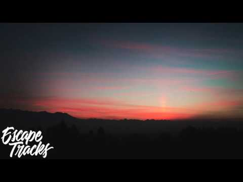 Khalid - Let's Go (Prod. By Hiko Momoji & OZ)