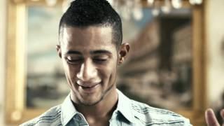 Repeat youtube video الاعلان الثاني فيلم قلب الأسد بطولة محمد رمضان فيلم عيد الأضحى ٢٠١٣