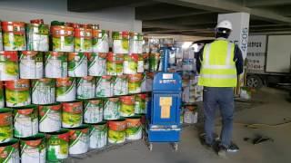 캔압축기 제이투이앤씨0325837404 제조 판매