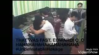 Mayward story: can stop this feeling anymore. Ep7