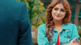 Jind Mahi (Official Video) | New Punjabi Songs 2019 | Diljit Dosanjh