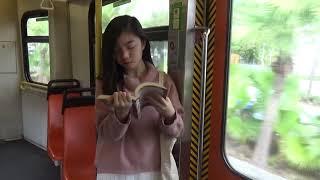 Publication Date: 2018-02-14 | Video Title: 17-18年度戲劇學會演出宣傳片