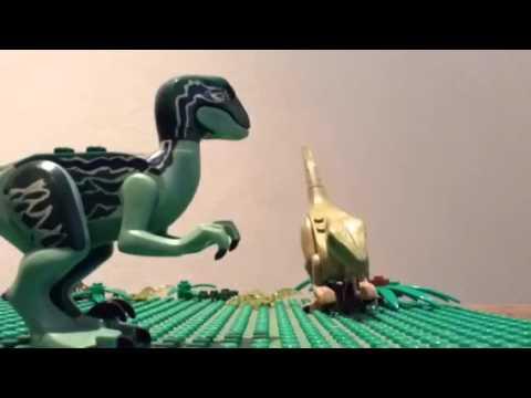 JURASSIC WORLD Deleted Scene - Dino Poop (2015) Chris Pratt, Dinosaur Movie HD from YouTube · Duration:  1 minutes 58 seconds