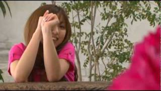 セクシーニュース24: 佐倉カオリ 5 21 AVデビュー 「BEAUTY HONEY どエロボディで 絶頂初体験 4時間デビュー!! 佐倉カオリ」 曲山えり 動画 22