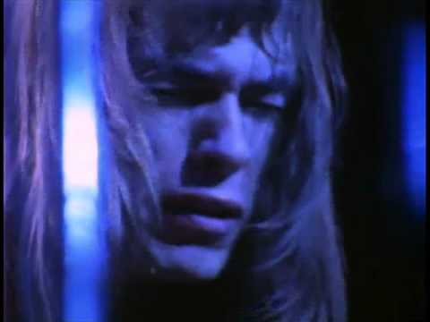 Yes - Yours Is no disgrace live 1972 (Yessongs)