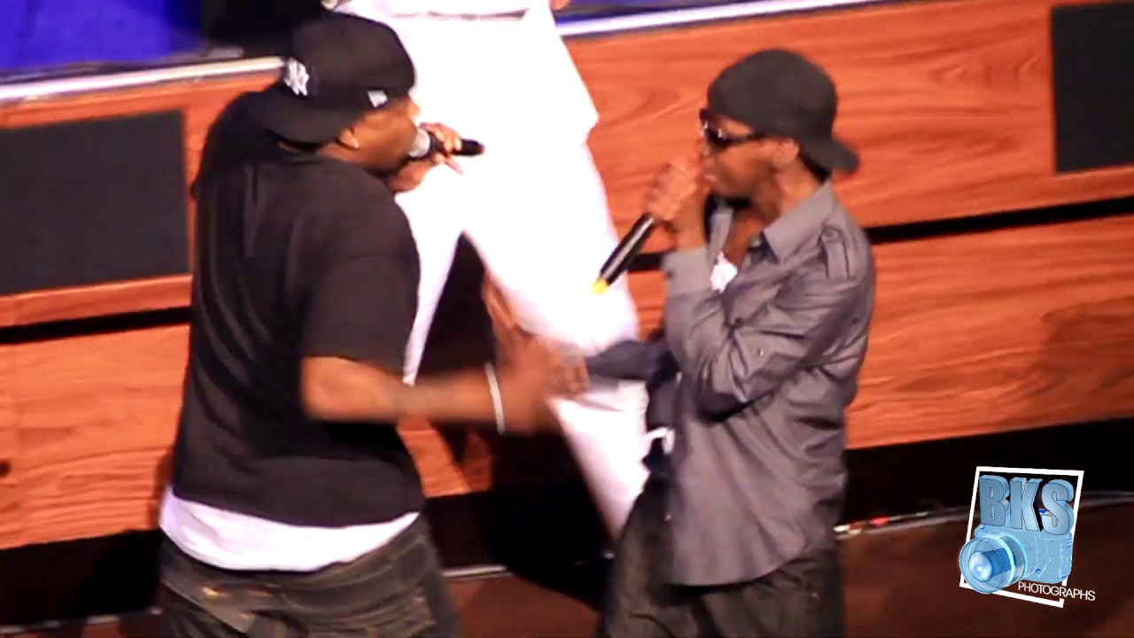 K-Ci vs Case Ooh Yea Battle over Keith Sweat Song! Watch till the End