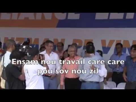 African national anthem lyrics in english