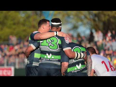 Rugby in America from YouTube · Duration:  5 minutes 43 seconds