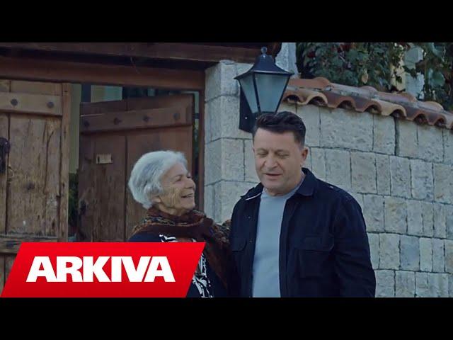 Ylli Baka - Mirmengjes nena ime (Official Video 4K)