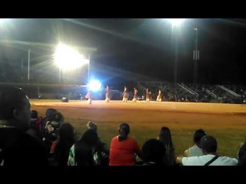 Micronesia festival(13)