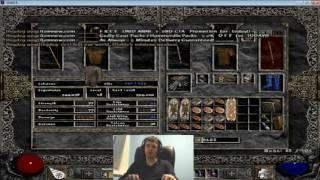 Папич / EvilArthas Ненавижу Diablo 3!