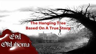 TRUE Oklahoma Story: The Hanging Tree