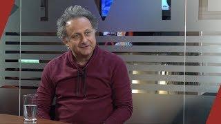 ՀՀԿ-ն չի կարող լինել ընդդիմություն, վերադարձ անցյալին չի լինի․ զրույց Սերգեյ Դանիելյանի հետ