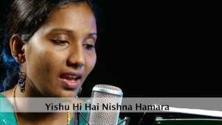 vachanam thiruvachanam maramon convention hindi duet song 2013-2015, 3rd song