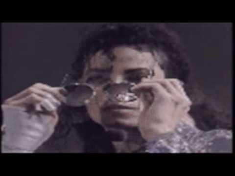Michael Jackson - Carousel (FULL VERSION!!!)