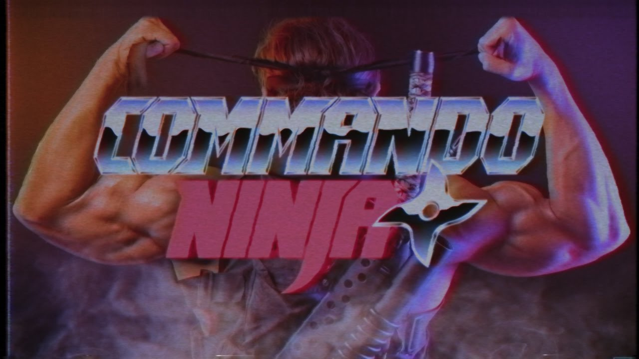 Synthwave: Everything About This Genre Coming from the 2080's