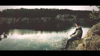 """Bosski Firma-""""Rozterki Dobrej Dziewczyny"""" prod.IVE(official video)"""