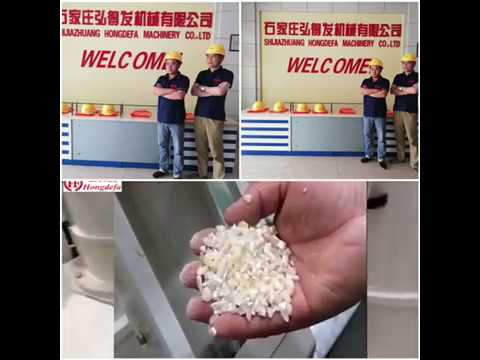 where to buy maize milling machine? Please come hdf +86 137 2289 0692